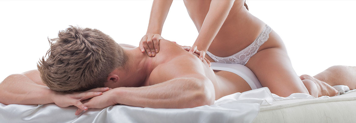 Massage Tantrique ordinaire ou authentique: quelles differences?
