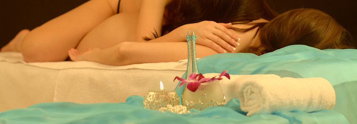 Le massage tantrique et la maîtrise de l'énergie sexuelle